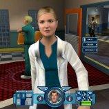 Скриншот ER – Изображение 1
