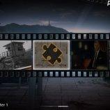 Скриншот James Noir's Hollywood Crimes