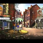 Скриншот Broken Sword: The Smoking Mirror - Remastered – Изображение 5
