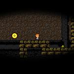 Скриншот Golden House – Изображение 3
