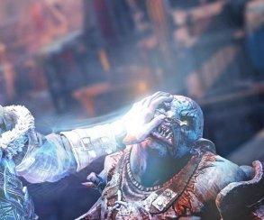 Разработчик Assassin's Creed 2 обвинил Monolith в плагиате