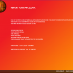 Скриншот World Basketball Manager 2009 – Изображение 15