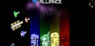 SCHAR: Blue Shield Alliance. Видео #4