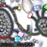 Скриншот Traffic Wonder – Изображение 3