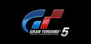 Gran Turismo 5. Видео #8