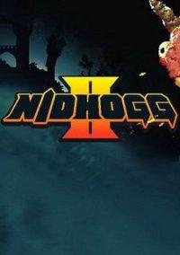 Обложка Nidhogg 2