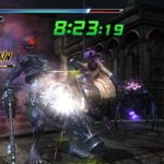 Скриншот Ninja Gaiden Sigma 2 Plus – Изображение 105