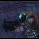 Скриншот Moon Chronicles – Изображение 8