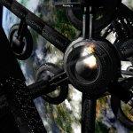 Скриншот Super Space Trooper – Изображение 2
