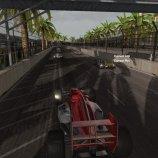 Скриншот MotorSport Revolution