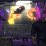 Скриншот Merchants of Brooklyn – Изображение 16