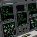 Скриншот Space Shuttle Mission 2007 – Изображение 10