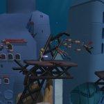 Скриншот Drains – Изображение 4