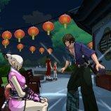 Скриншот Street Gears – Изображение 8