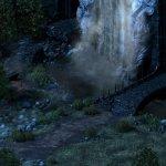Скриншот Pillars of Eternity – Изображение 8