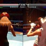 Скриншот Sports Champions 2 – Изображение 1