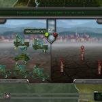 Скриншот Congo Merc – Изображение 2