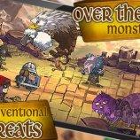 Скриншот Battleloot Adventure – Изображение 8