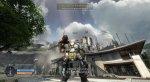 Обзор Titanfall - Изображение 3