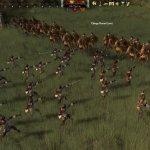 Скриншот Hegemony Gold: Wars of Ancient Greece – Изображение 3