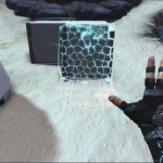 Скриншот Eden Star :: Destroy - Build - Protect – Изображение 4