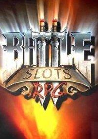 Обложка Battle Slots