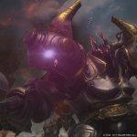 Скриншот Final Fantasy 14: Stormblood – Изображение 16