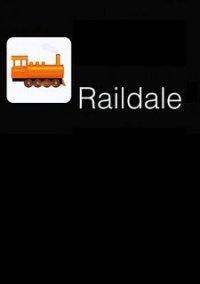 Обложка Raildale