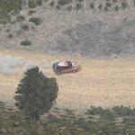 Скриншот Colin McRae Rally 3 – Изображение 17