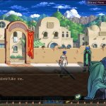 Скриншот Dungeon Fighter Online – Изображение 99