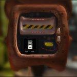 Скриншот Wild Bot – Изображение 4