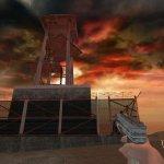 Скриншот Twilight War: After the Fall – Изображение 33