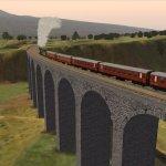 Скриншот Microsoft Train Simulator – Изображение 31