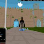 Скриншот Neverdaunt:8bit – Изображение 8