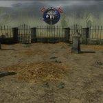 Скриншот Deadliest Warrior: Ancient Combat – Изображение 41