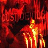 Скриншот Dust Devils