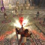 Скриншот Guilty Gear 2: Overture – Изображение 10