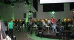 Первые фото с Xbox Media Showcase - Изображение 7