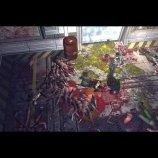 Скриншот Shadowgrounds Survivor