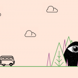 Скриншот The Trip