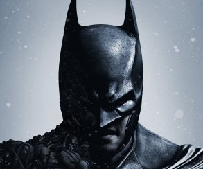 Batman: Arkham Origins — Cold, Cold Heart покажут в прямом эфире