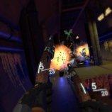 Скриншот VINDICTA – Изображение 7