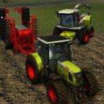 Скриншот Agricultural Simulator 2011 – Изображение 30