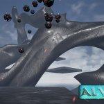 Скриншот Alveari – Изображение 4