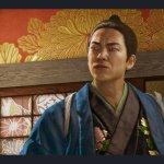 Скриншот Yakuza Ishin – Изображение 47