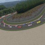 Скриншот GTR: FIA GT Racing Game – Изображение 111