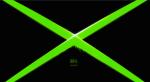 Infinity Blade взмахнет на Xbox One - Изображение 3