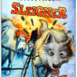 Скриншот Sleigher