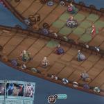 Скриншот The Great Whale Road – Изображение 2