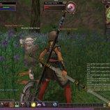 Скриншот Sho Online